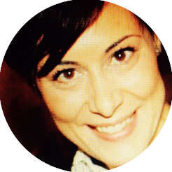 Greta Giovine